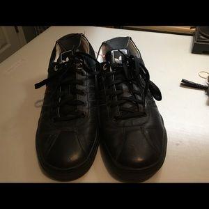 Men's Adidas Vespa sneakers